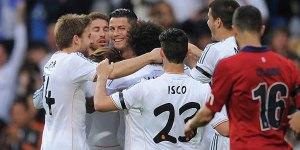 Real-Madrid-4-0-Osasuna-La-Liga