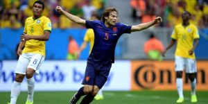 daley blind brasil-vs-belanda
